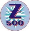 zagle500