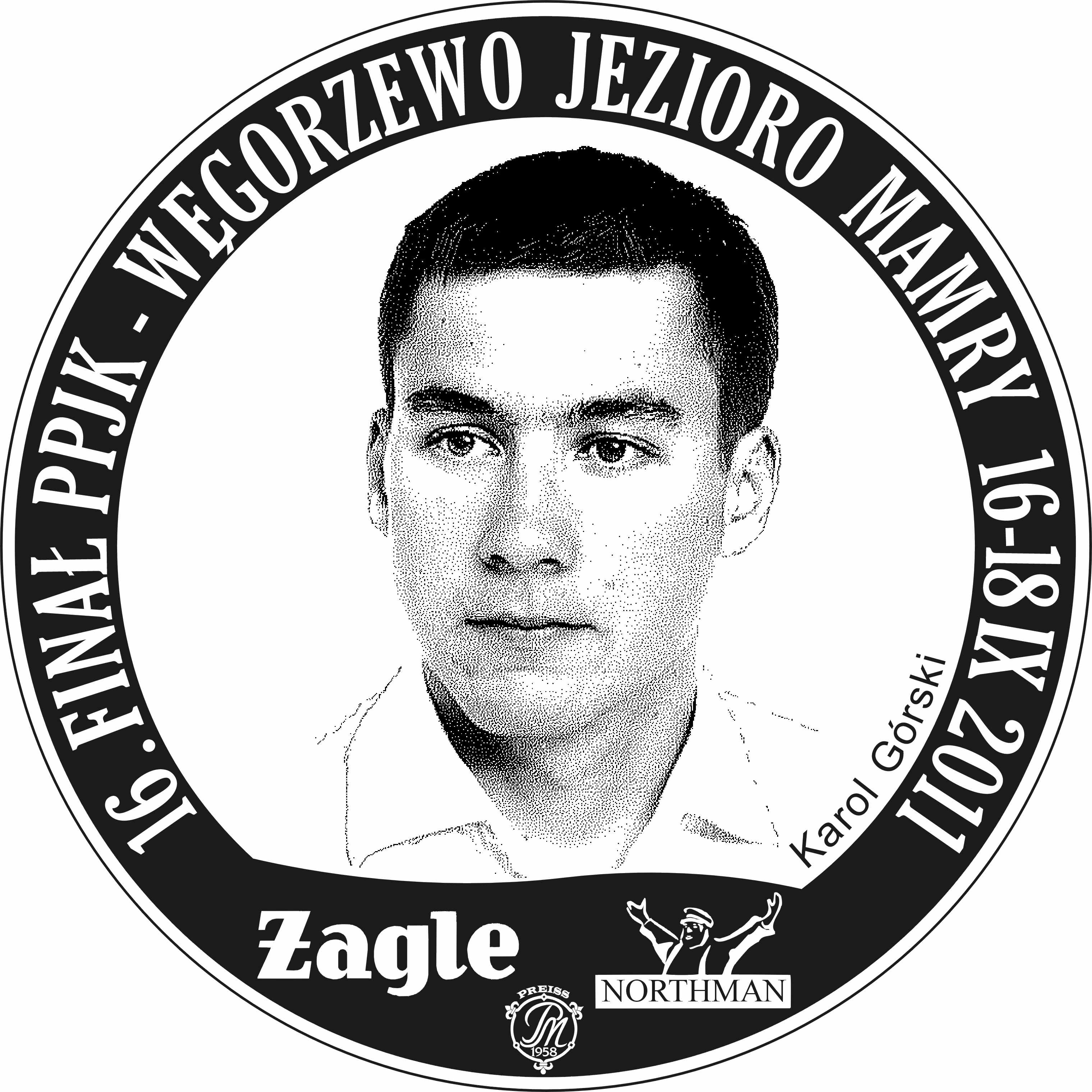 projeky_medalu